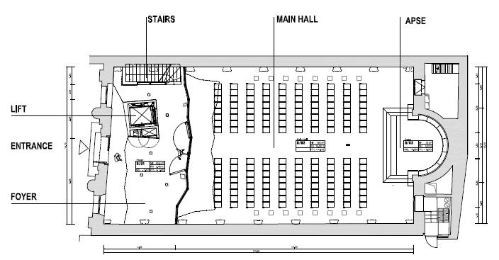 Floorplan_Church_Hall