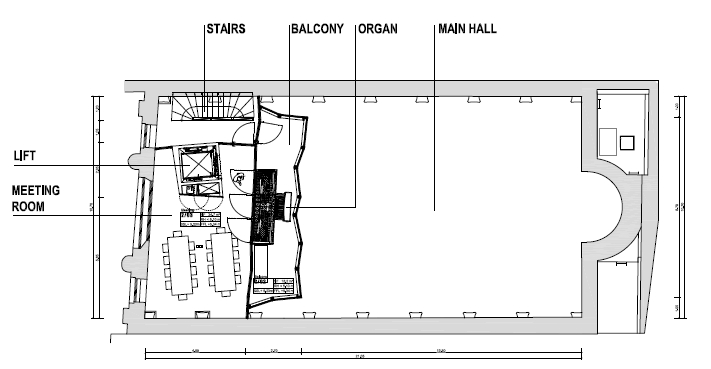 Floorplan_Gallery