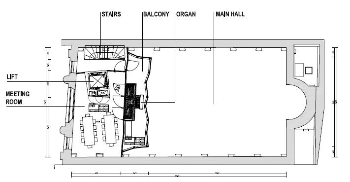 Floorplan_Gallery