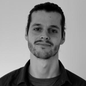 Peter_Staeuber