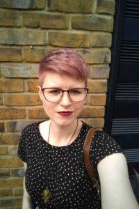 Katrin_Frey Trustee